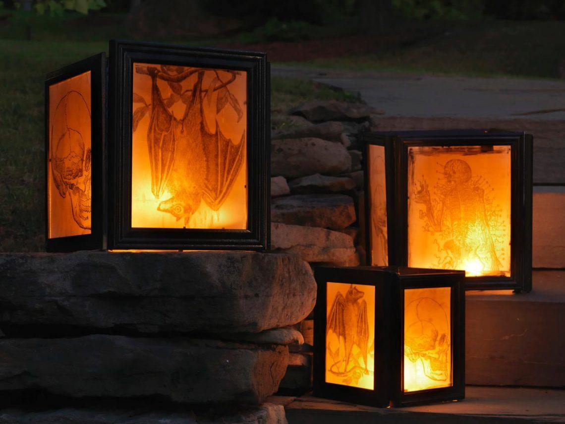 lurid_lamps