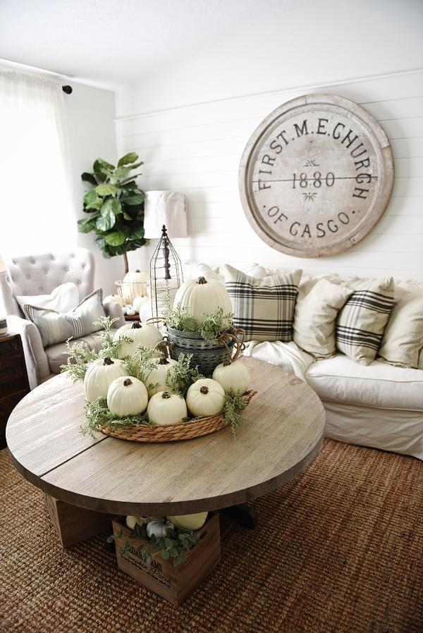 neutral_home_decor