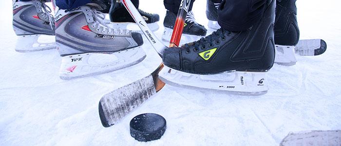 pond_hockey_red_deer
