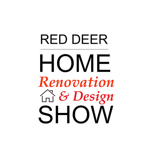 red_deer_home_renovation_and_design_show