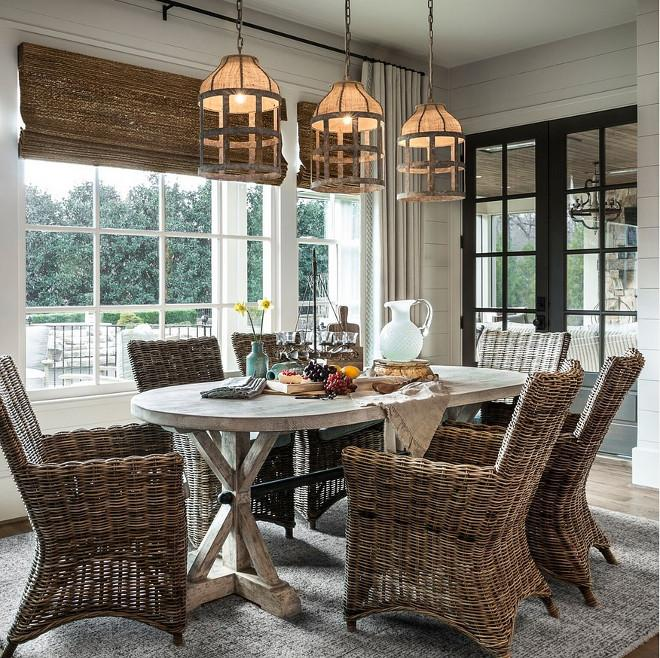 rustic_pendant_lights