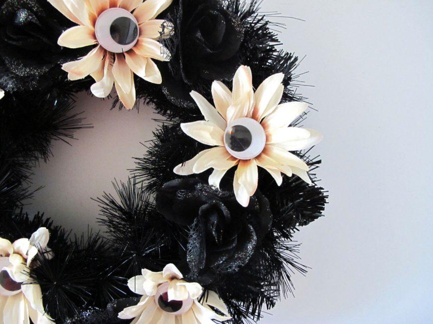 wreath_of_rath