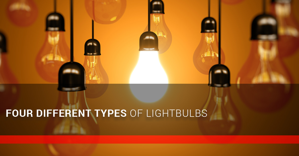 different types of lighting fixtures. Choosing The Correct Lighting Solution For Your Home Is A Two-fold Decision. First, You Must Decide On Right Light Fixture Particular Room That Different Types Of Fixtures