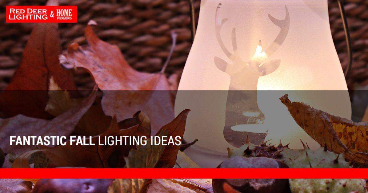 home lighting fixtures alberta fall lighting ideas red deer lighting
