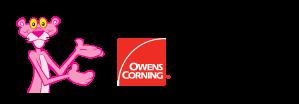 Owens Corning® Preferred Contractor