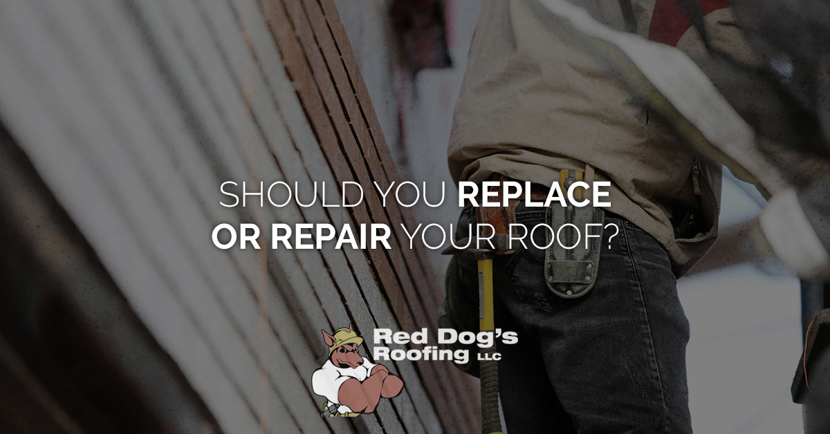 replace-repair-roof