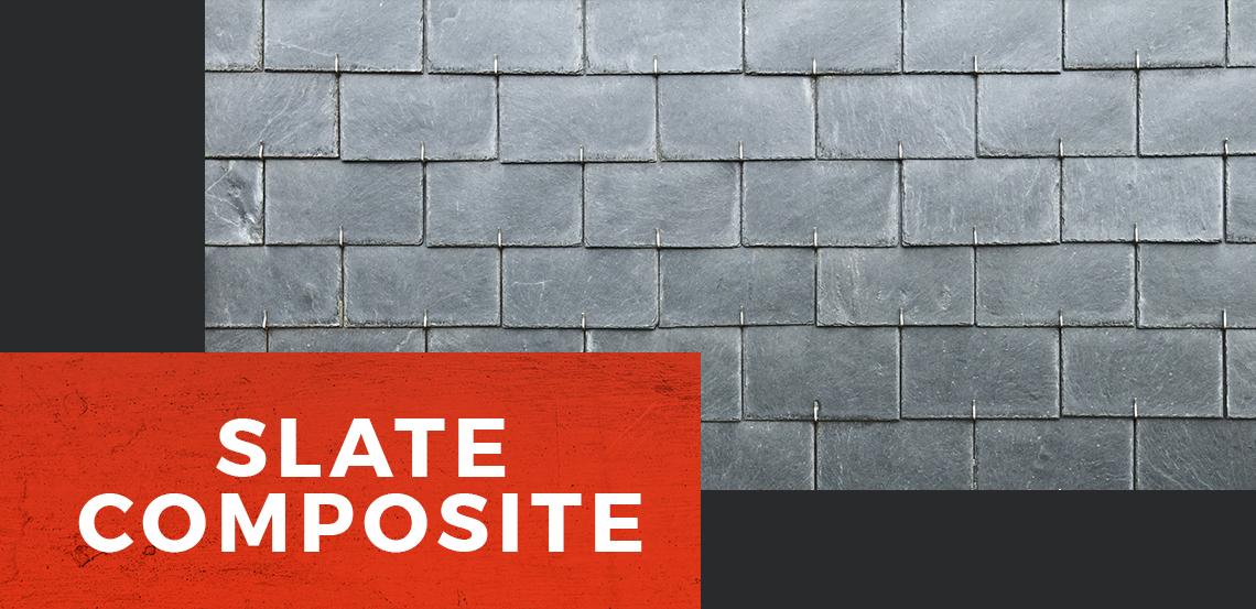 Slate Composite Banner