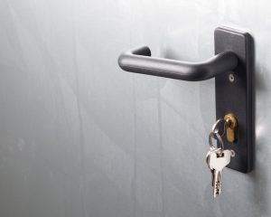 commercial locksmith serving the Inland Empire
