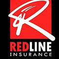 Redline Insurance