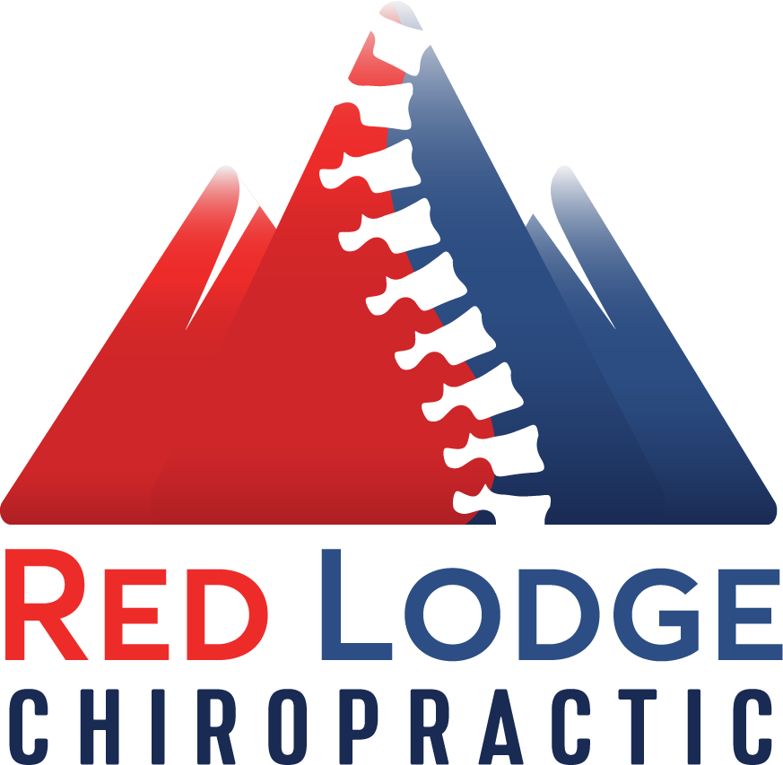 Red Lodge Chiropractic Clinic
