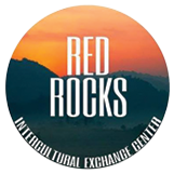 Red Rocks Intercultural Exchange Center