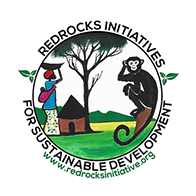 Red Rocks Initiatives for Sustainable Developmen
