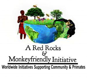 Red Rocks Initiatives for Sustainable Developmen