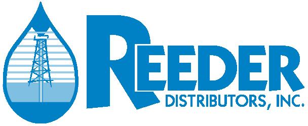 Reeder Distributors