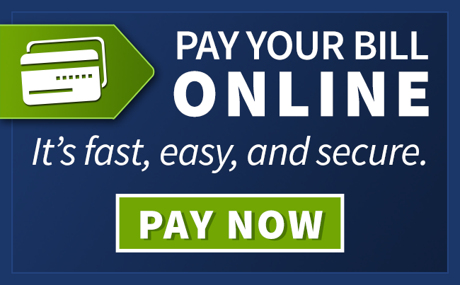 Pay-Your-Bill-Online