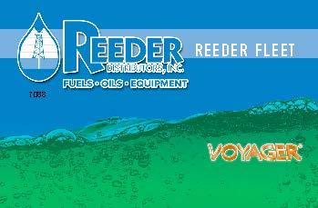 ReederCard3-1