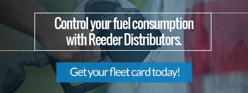 experience the freedom and control to make your fleet more efficient and cost friendly for more information or to enroll in our fleet card services today - Fleet Card Service
