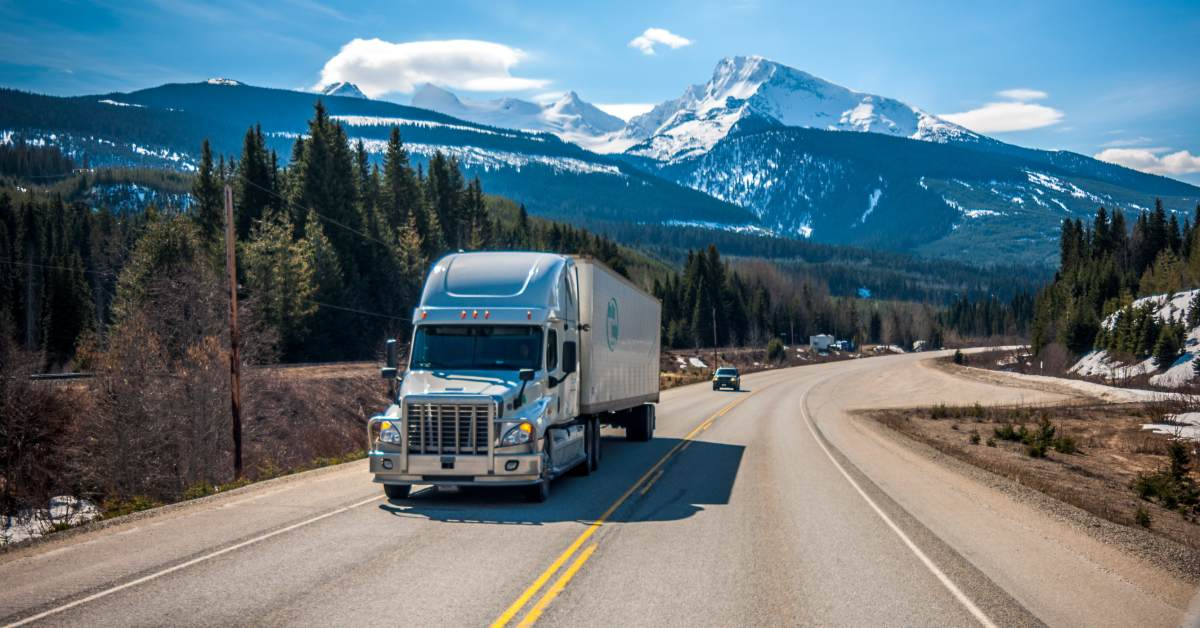 Image result for Why Fuel Management is Mission-Critical for Fleet Managers?