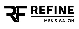 Refine Men's Salon