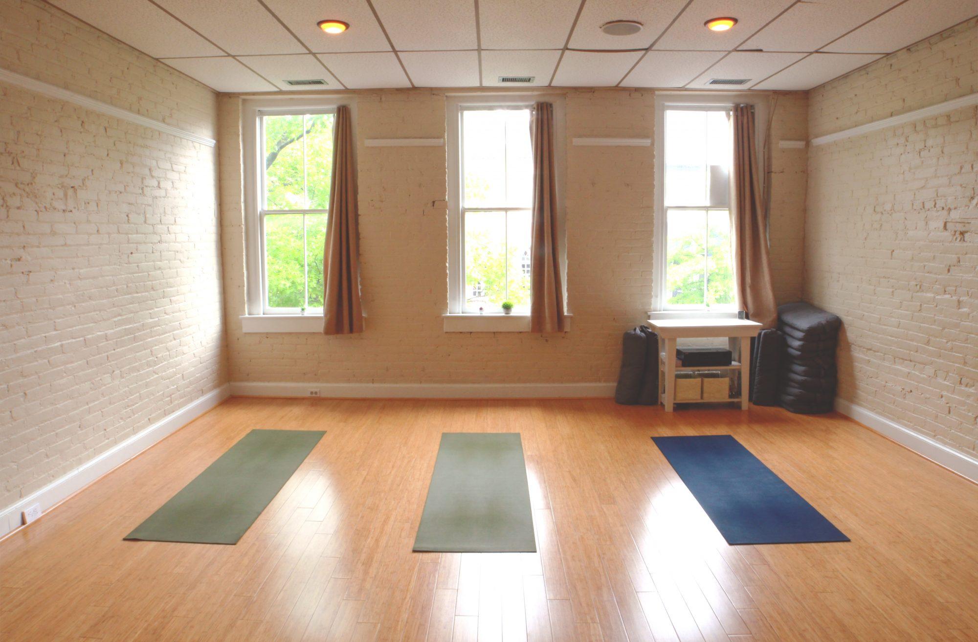 Yoga Studio Alexandria Rental Space Yoga Studios Near Me