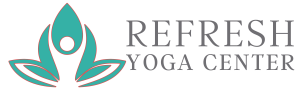 Refresh Yoga Center