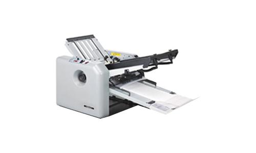 discounted Formax FD 390 folder ADI Business Machines