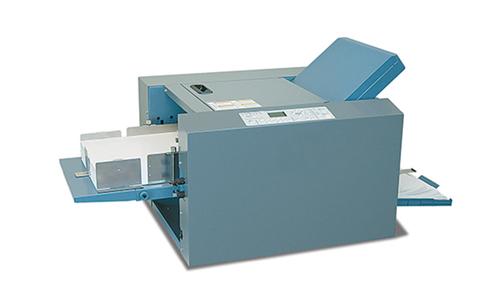 discounted Formax FD 3200 folder ADI Business Machines