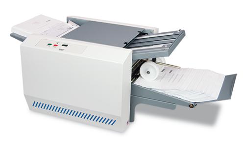 ADI Business Machines refurbished Formax FD 1502 plus