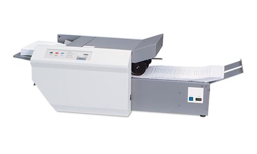 ADI Business Machines refurbished Formax FD 2002 AutoSeal®