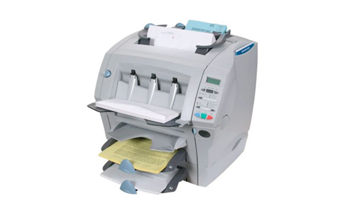 like new Pitney Bowes Di200 ADI Business Machines