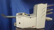 ADI Business Machines refurbished Neopost DS 63 2 1/2