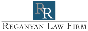 Reganyan Law Firm