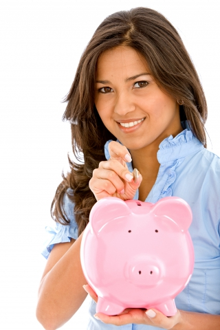 investing in hair loss treatments for women in Charlotte