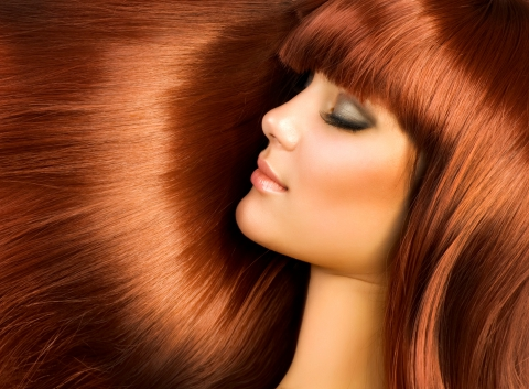 hair regeneration in Charlotte for women