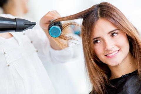 hair regeneration for women in Charlotte