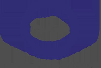 Re:Gen Pilates