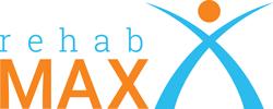 Rehab Maxx