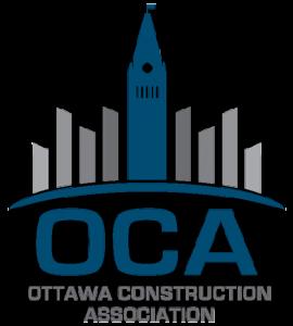 oca_logo_web-version
