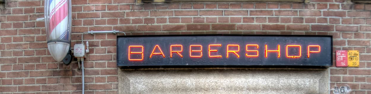 barbershop_74334043