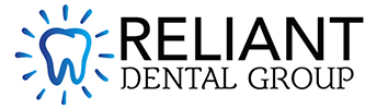 Reliant Dental Group