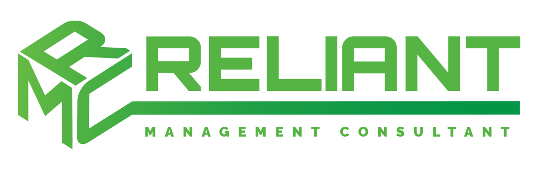 Reliant Management Consultatnt