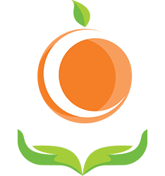 Reliable In Home Care, Inc.