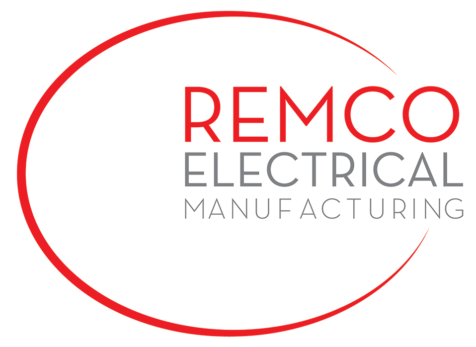 Remco Electrical Manufacturing
