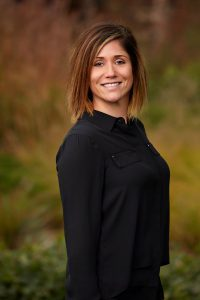 About Us - Meet Our Loveland Medical Spa Team | Renew Medical Aesthetics
