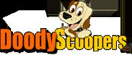 Yogi Doody Scoopers