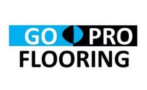 Renova Flooring