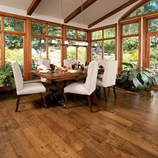 hardwood flooring Dallas