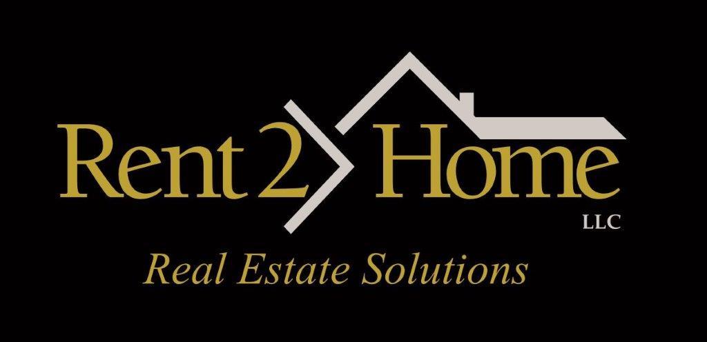 Rent 2 Home