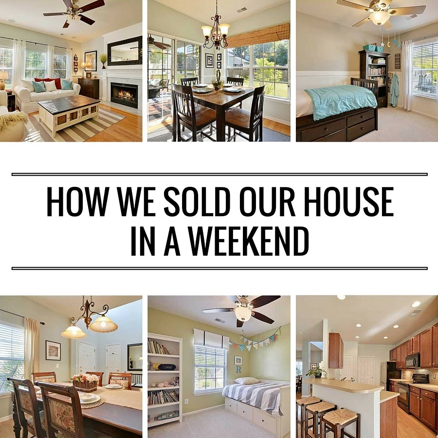 HOW-WE-SOLD-OUR-HOUSE