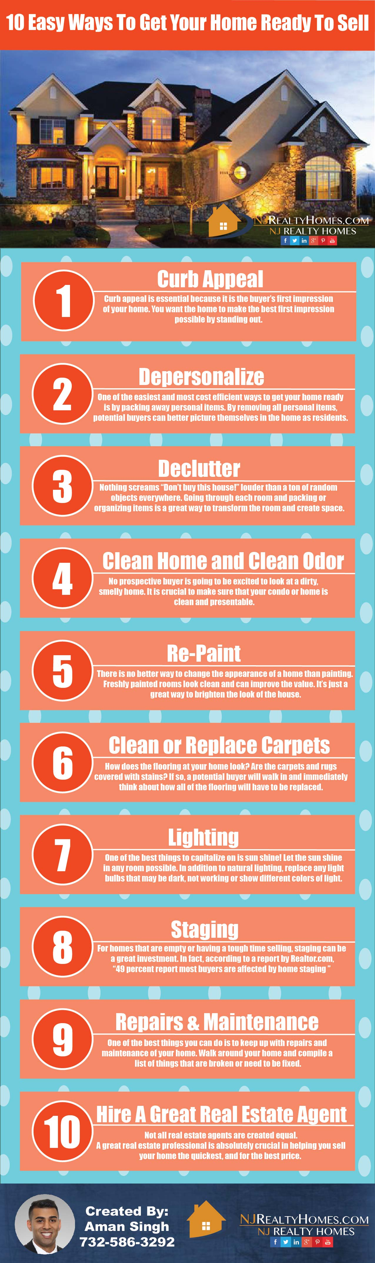 10-Easy-Ways-To-Get-Your-Home-Ready-To-Sell-Infographic-01